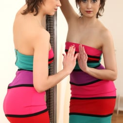 Meggie Marika in 'Anilos' Mirror Magic (Thumbnail 5)