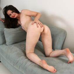 Mia Molly in 'Anilos' Sexual Peak (Thumbnail 13)
