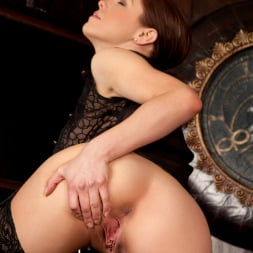 Miah Croft in 'Anilos' First Time Mature (Thumbnail 15)
