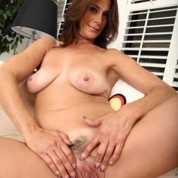Mimi Moore in 'Anilos' Naughty Thoughts (Thumbnail 8)