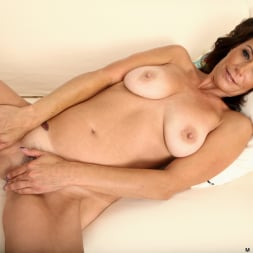 Mimi Moore in 'Anilos' Naughty Thoughts (Thumbnail 10)
