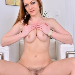 Mischelle in 'Anilos' Real Natural (Thumbnail 13)