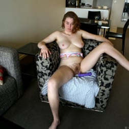 Molly Broad in 'Anilos' Toy Play (Thumbnail 16)