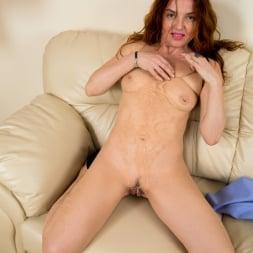 Monika in 'Anilos' Her Toy Pleasure (Thumbnail 9)