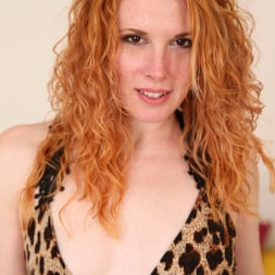 Monita in 'Anilos' Cougar (Thumbnail 1)