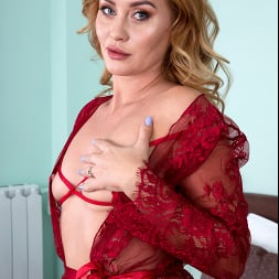 Nancy Acty in 'Anilos' Cum For Me (Thumbnail 2)