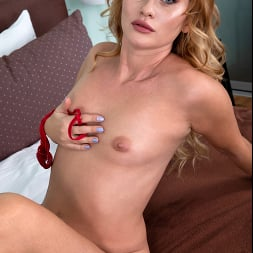 Nancy Acty in 'Anilos' Cum For Me (Thumbnail 11)