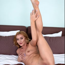 Nancy Acty in 'Anilos' Cum For Me (Thumbnail 16)