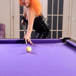 Natali in 'Anilos' Nice Rack (Thumbnail 3)