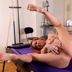 Natali in 'Anilos' Nice Rack (Thumbnail 8)