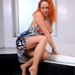 Natali in 'Anilos' Wet Fun (Thumbnail 2)