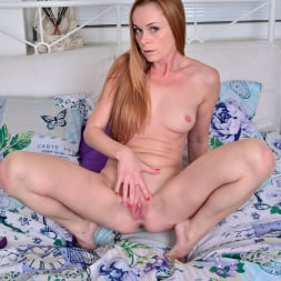 Nica in 'Anilos' Use It Well (Thumbnail 12)