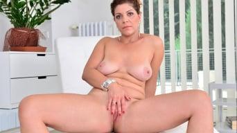 Nicol in 'Skin Tight'