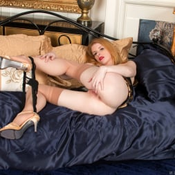 Nicole Hart in 'Anilos' Show Off (Thumbnail 11)