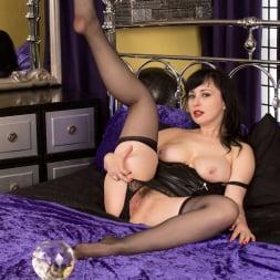 Nikita in 'Anilos' Lace And Stockings (Thumbnail 4)