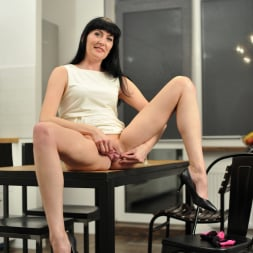 Nimfa in 'Anilos' Sexual Impulses (Thumbnail 5)