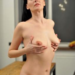 Nimfa in 'Anilos' Sexual Impulses (Thumbnail 7)