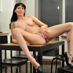 Nimfa in 'Anilos' Sexual Impulses (Thumbnail 8)