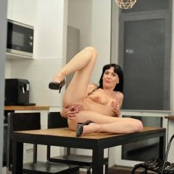 Nimfa in 'Anilos' Sexual Impulses (Thumbnail 10)