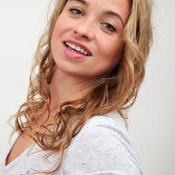 Olga Cabaeva in 'Anilos' Back For More (Thumbnail 1)