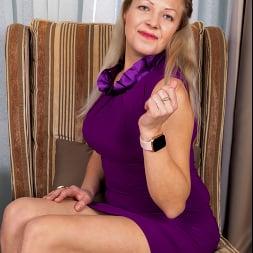 Olga Leona in 'Anilos' No Time To Wait (Thumbnail 1)