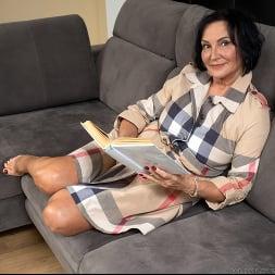 Olivia Westervelt in 'Anilos' Private Pleasures (Thumbnail 1)