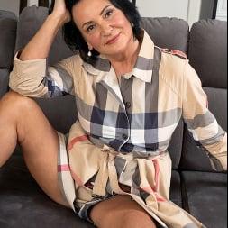 Olivia Westervelt in 'Anilos' Private Pleasures (Thumbnail 2)
