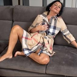 Olivia Westervelt in 'Anilos' Private Pleasures (Thumbnail 3)