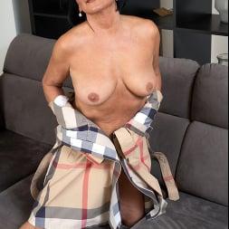Olivia Westervelt in 'Anilos' Private Pleasures (Thumbnail 5)