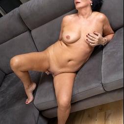 Olivia Westervelt in 'Anilos' Private Pleasures (Thumbnail 8)