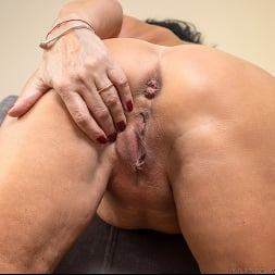 Olivia Westervelt in 'Anilos' Private Pleasures (Thumbnail 9)