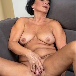 Olivia Westervelt in 'Anilos' Private Pleasures (Thumbnail 10)