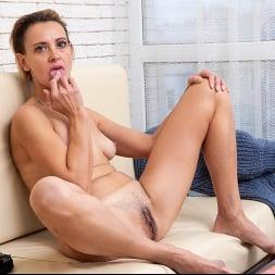 Oliya in 'Anilos' Sweet Sensations (Thumbnail 12)