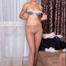 Oliya in 'Anilos' The Real Orgasm (Thumbnail 3)