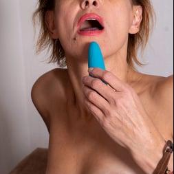 Oliya in 'Anilos' The Real Orgasm (Thumbnail 16)