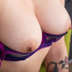 Peach in 'Anilos' Nice And Wet (Thumbnail 9)