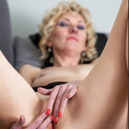 Peggy in 'Anilos' Like What You See (Thumbnail 9)