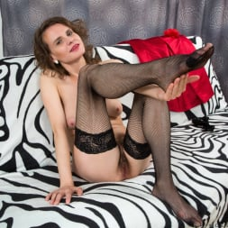 Princess Mustang in 'Anilos' Hairy Pussy (Thumbnail 11)
