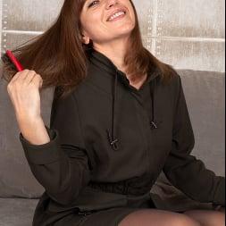 Rafaella in 'Anilos' Before I Go (Thumbnail 1)