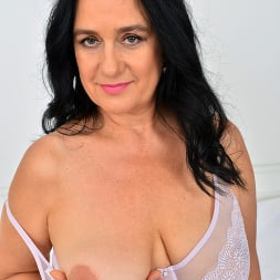 Ria Black in 'Anilos' Lets Get Sexual (Thumbnail 6)