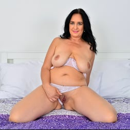 Ria Black in 'Anilos' Lets Get Sexual (Thumbnail 8)