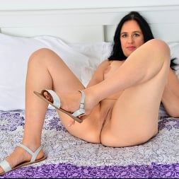 Ria Black in 'Anilos' Lets Get Sexual (Thumbnail 9)