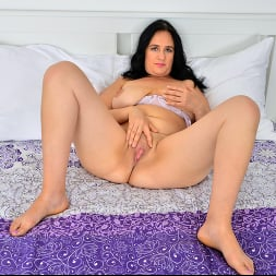 Ria Black in 'Anilos' Lets Get Sexual (Thumbnail 10)