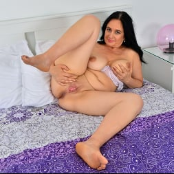 Ria Black in 'Anilos' Lets Get Sexual (Thumbnail 11)