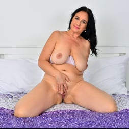Ria Black in 'Anilos' Lets Get Sexual (Thumbnail 12)