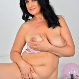 Ria Black in 'Anilos' Lets Get Sexual (Thumbnail 14)