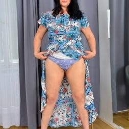Ria Black in 'Anilos' Magnificent Tits (Thumbnail 4)