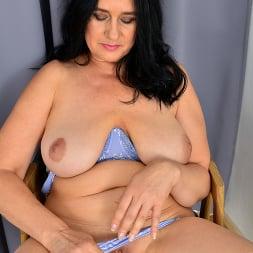 Ria Black in 'Anilos' Magnificent Tits (Thumbnail 8)