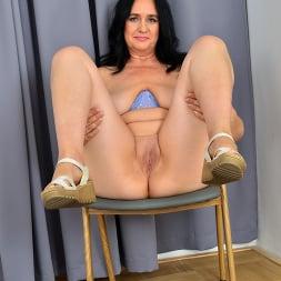 Ria Black in 'Anilos' Magnificent Tits (Thumbnail 9)