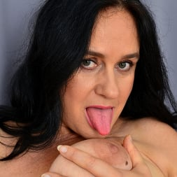 Ria Black in 'Anilos' Magnificent Tits (Thumbnail 11)